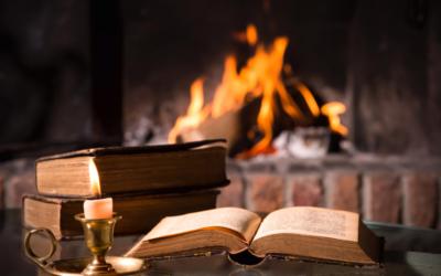 Week 26: Doctrine and Covenants 67‒70