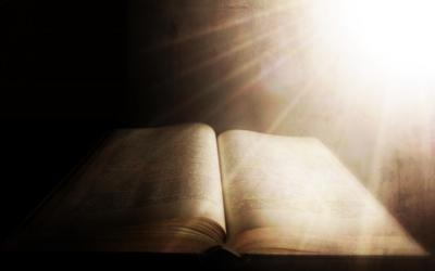 Week 29: Doctrine and Covenants 77‒80