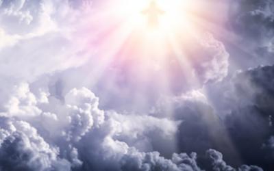 Week 33: Doctrine and Covenants 88