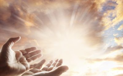 Week 35: Doctrine and Covenants 93